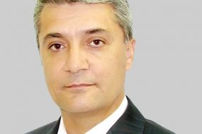 Davlyatov S. B.